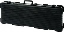 Ibanez Electric Guitar Case Roadtour Case Mr500c