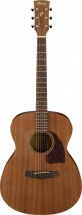 Ibanez Pc12mh-opn Open Pore Natural