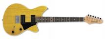 Ibanez Rc220-tmt Transparent Mustard