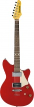 Ibanez Roadcore Rc520-ca Candy Apple