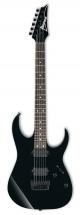 Ibanez Rg521-bk Black