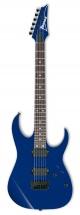 Ibanez Rg521-jb Jewel Blue