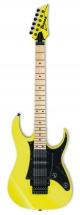 Ibanez Rg550-dy Desert Sun Yellow