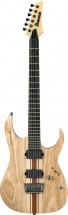 Ibanez Rgit20fe-ntf Iron Label Natural