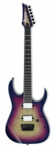 Ibanez Rgix6fdlb-nlb Northern Lights Burst