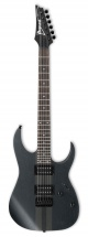 Ibanez Rgrt421-wk Weathered Black