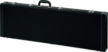 Ibanez Electric Guitar Case Powerpad W200c