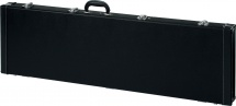 Ibanez Electric Bass Case Powerpad Wb200c