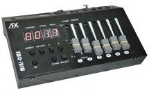 Ibiza Dc54dmx Mini Controleur Dmx 54 Canaux