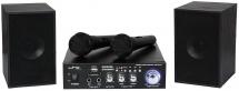 Ltc Audio Karaoke-star2mkii