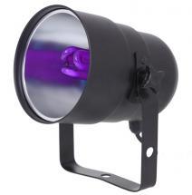 Ibiza Uv Par38 +25w 3u Energy Saving Bulb, Set