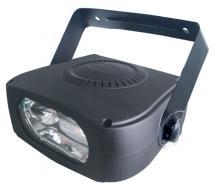 Ibiza 150w Strobe Light