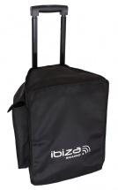 Ibiza Port-bag15