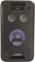 Ibiza Freesound300