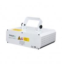 Ltc Audio Laser Rvb Firefly 200mw