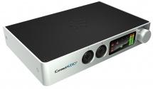 Iconnectivity Audio2+