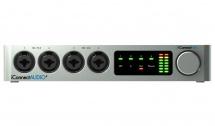 Iconnectivity Audio4+