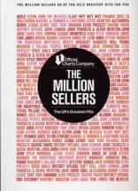Million Sellers - Uk's Greatest Hits - Pvg