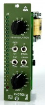Igs Audio Photon 500