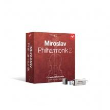 Ik Multimedia M. Philharmonik 2 Crossgrade