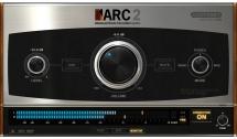 Ik Multimedia Arc System 2 - Mise A Jour