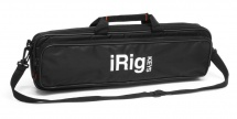 Ik Multimedia Irig Keys Bag