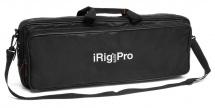 Ik Multimedia Irig Keys Pro Bag