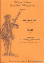 Philidor L