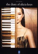 Keys Alicia - The Diary Of - Pvg