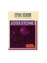 Joss Stone - The Soul Sessions Pvg