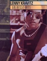 Kravitz Lenny - Greatest Hits - Scores