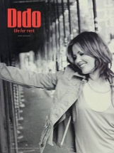Dido - Life For Rent - Pvg