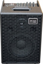 Acus One For Strings 8 Bk