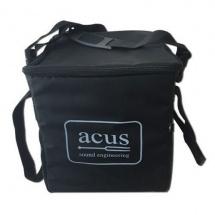 Acus Housse Pour Sub500