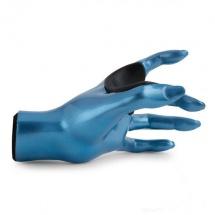 Guitargrip Valkyrye Female Placid Blue