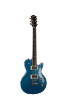 Godin Summit Classic Ltd Desert Blue