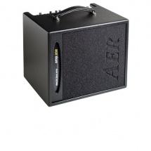 Aer Amp One 200 Watts