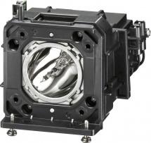 Panasonic Lampe Portrait Pt-dz870/830/dx100
