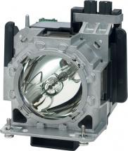 Panasonic 2 Lampes Pt-dz13