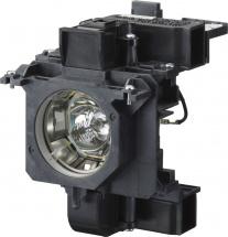 Panasonic Lampe Pour Serie Ex