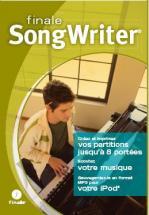 Make Music ! Songwriter
