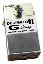 Isp Decimator G String