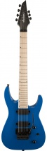 Jackson Slatx-m 3-7 Bright Blue