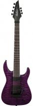 Jackson Slatxsd (q) 3-7 Trans Purple
