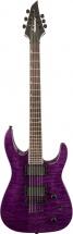 Jackson Slattxmg (q) 3-6 Trans Purple