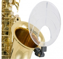 Jazzlab Deflector Pro