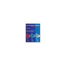 Ishman G. - Jazz Phrasing For Trombone Vol. 1 + Cd