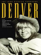 John Denver Songbook - Pvg