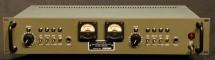 Jdk Audio R20 - Preampli Micro