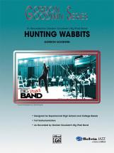 Goodwin Gordon - Hunting Wabbits - Jazz Band